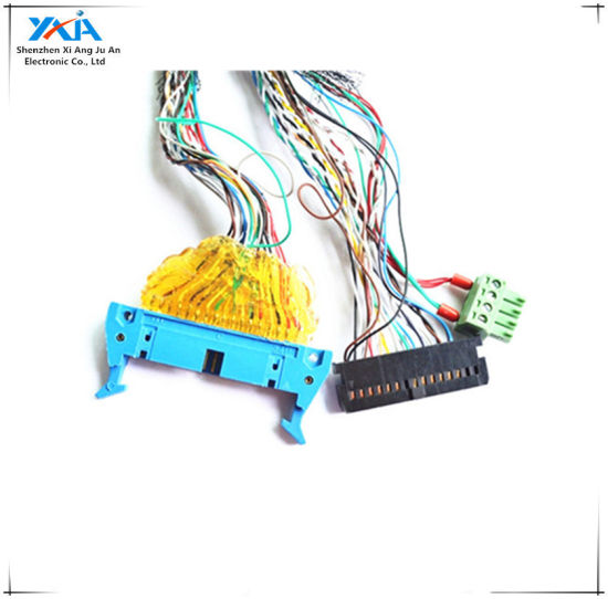Pin Trailer Wiring Harness Kit on 4 pin to 7 pin trailer wiring, 13 f250 7 pin wire harness, ford fiesta trailer hitch light harness, 4 pin trailer controller, 4 pin cable, 4 pin trailer wiring connectors, 4 pin trailer wiring problems,