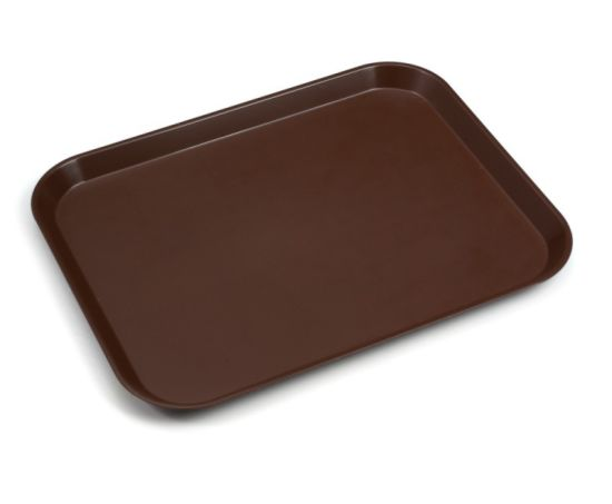 China Taizhou Wellful Wholesale High Quality Serving Trays Plastic ...