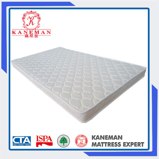 China Wholesale Shengfang Bunk Bed Mattress High Quality Promise