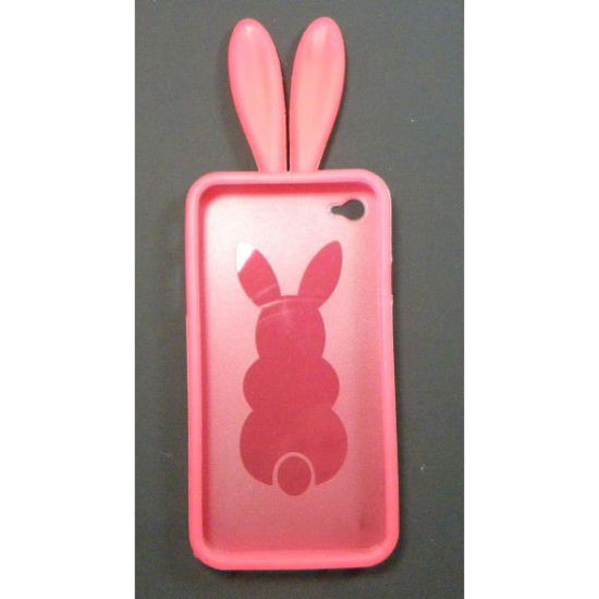 Best Sale Silicone Mobile Phone Case pictures & photos