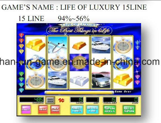 Native American Isa Palace Casino New Slot Machine Arcade Game Machines