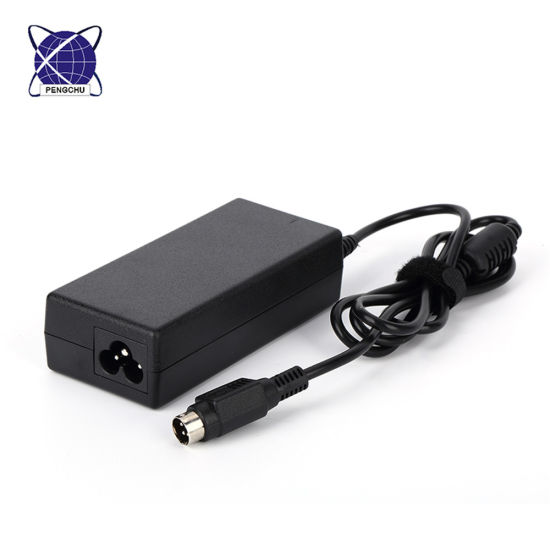 48W AC DC Adapter 2A 24V Switching Power Supply