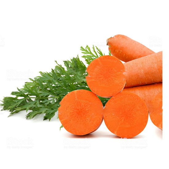 New Crop Fresh Carrot for Sale at Competitive Price pictures & photos