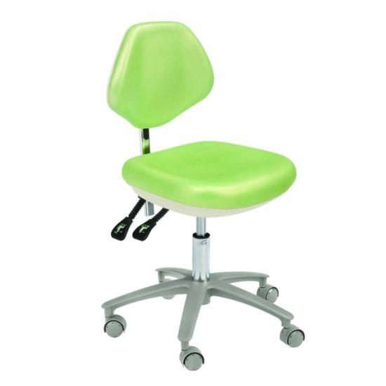 Dentist Tool Chairs Nurse Chair Clinic Hospital School Use Equipments