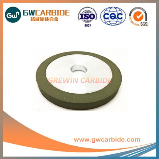 Abrasive Wheel and Bowl Grinding Wheels pictures & photos