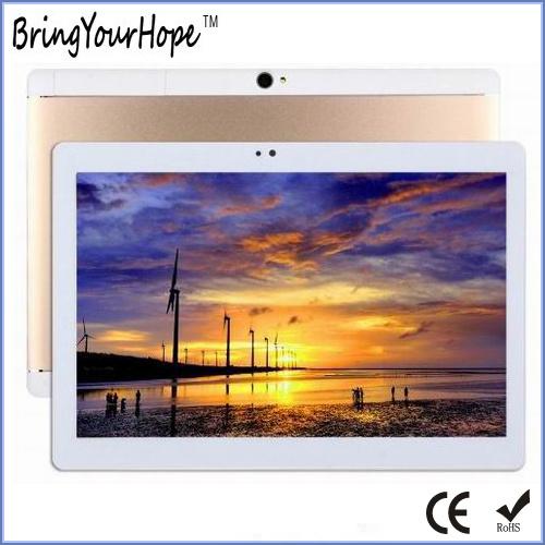 10.1 Inch 3G Phone Call Tablet PC 1GB+16GB (XH-TP-001)