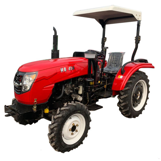 Parts 50 HP to 260HP Tractor Hattat Price in Pakistan Punjab with Tractor  Hydraulic System