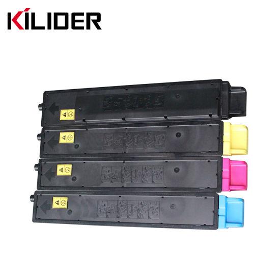 China Universal Copier Tk-8329 Toner Cartridge for KYOCERA