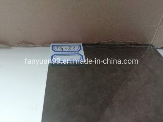 4mm Antique Mirror Different Design Chinese Supplier