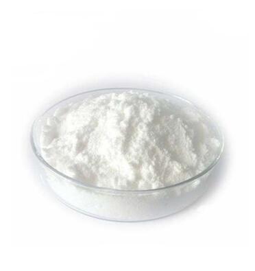 Enzyme Preparations Lipase Enzyme Lipase Powder 9001-62-1