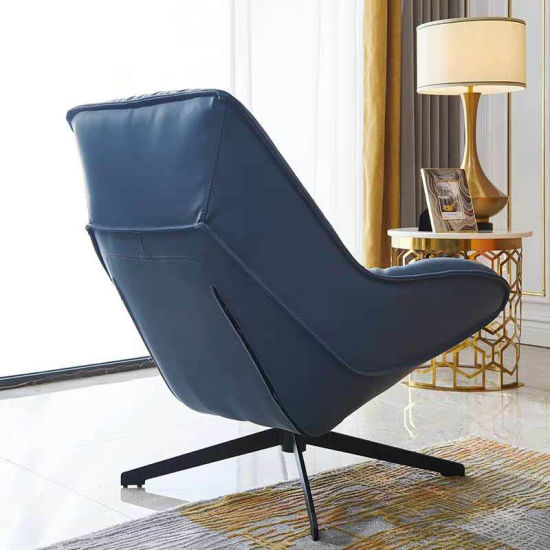 Tremendous China Nordic Style Swan Stylish Leisure Living Room Hotel Ncnpc Chair Design For Home Ncnpcorg