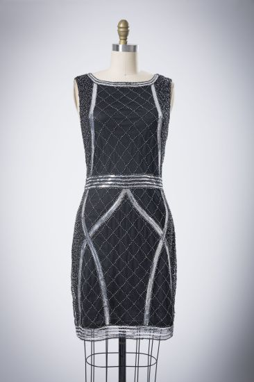 New Pearl Piece Evening Dress for Women in 2019