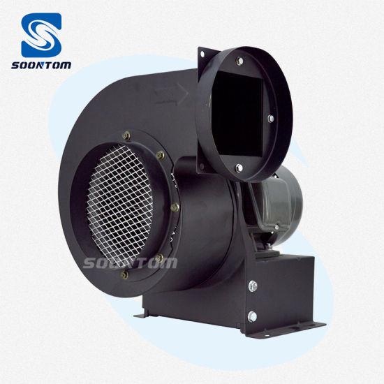 220V AC Mini Sircocco Blower
