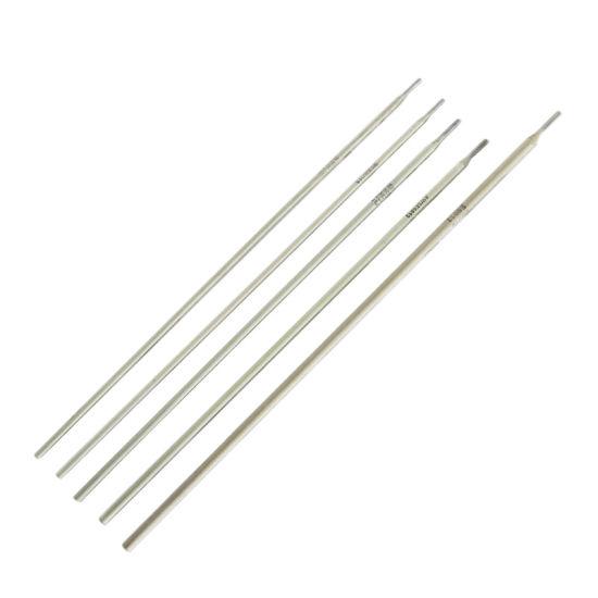 Mt-12 Quality Welding Electrode. Welding Rod