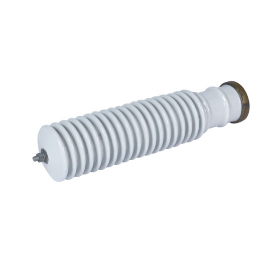 Silicon Rubber Post Insulator pictures & photos