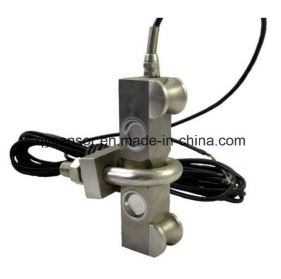Hoist Cable to Monitor The Weight Lifted Load Cell pictures & photos