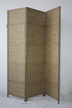 Paper Weaved Screen (XY13300)