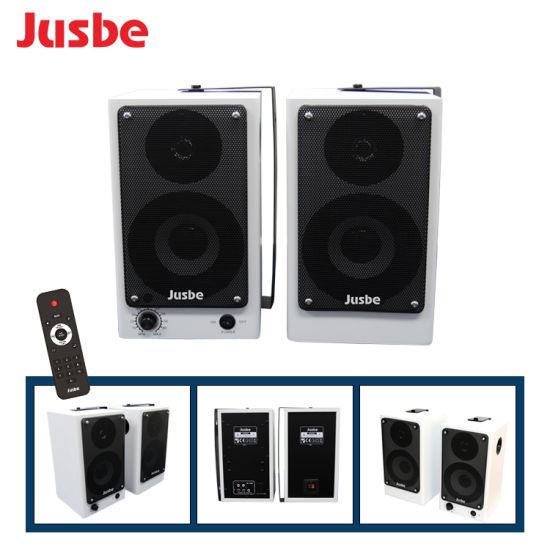 XL-320 New Arrival Sound System Equipment Multimedia P Audio Speakers