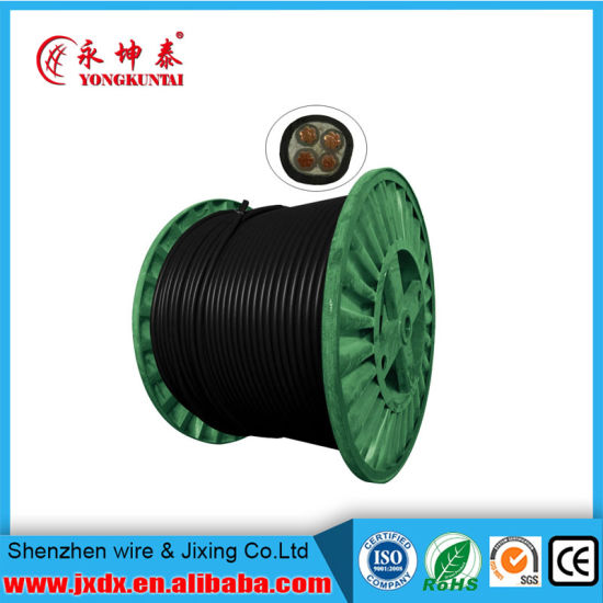 China Underground Steel Wire Armored Swa XLPE Insulated Copper ... on underground wiring to shed, underground wiring size, underground wiring installation, underground wiring system, underground wiring depth, underground wiring requirements, underground wiring tips, underground wiring junction boxes, underground wiring color,