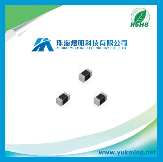 Electronic Component Power Chip Wirewound Inductor for PCB Assembly pictures & photos