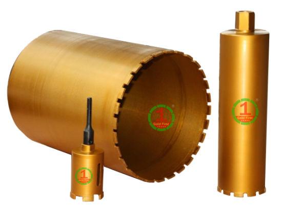 M14/M16/M22 Diamond Stone Drill Bit