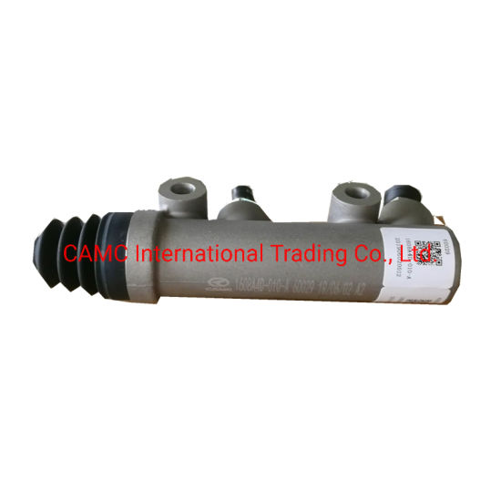 Master Cylinder Price >> Camc 1608a4d 010 A1 High Quality Clutch Master Cylinder With Low Price