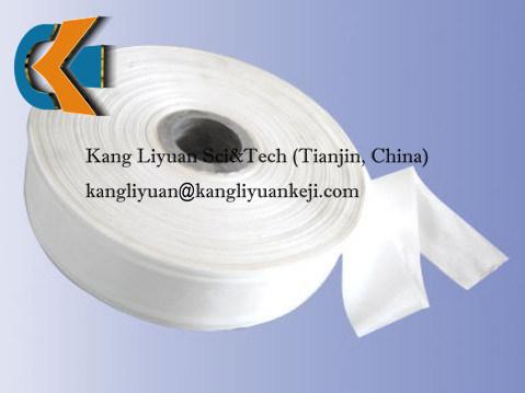E-Glass Fiberglass Tape, Adhesive Tape, Electrical Insulation Tape in China