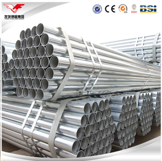 Galvanized Welded Steel Pipe 1/2 Inch 1inch 2 Inch 3 Inch 4 Inch to 12inches & China Galvanized Welded Steel Pipe 1/2 Inch 1inch 2 Inch 3 Inch 4 ...