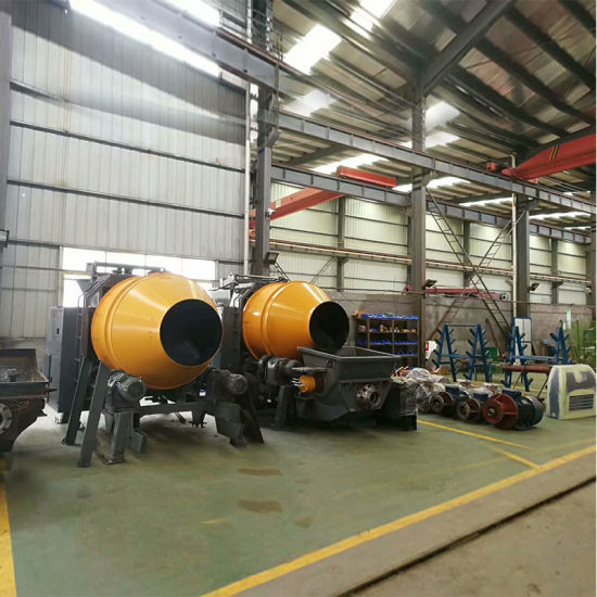 Space factory pumping equipment pumps, aggregates and pumping units
