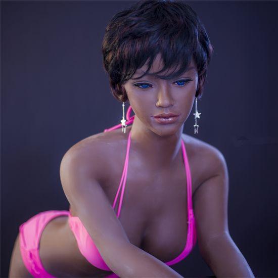 Tahiti Naked