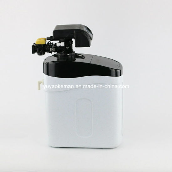 Water Softener with Automatic Valve for Home Use pictures & photos