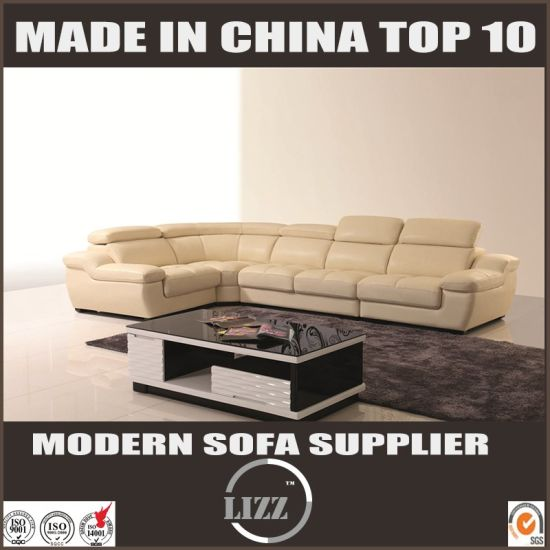 Awe Inspiring China Best Selling Modern Wood Furniture Italian Leather Pabps2019 Chair Design Images Pabps2019Com