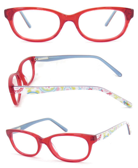 2015 Cheap Wholesale Round Shape Kids Sport Sunglasses, Eye Glasses Frames