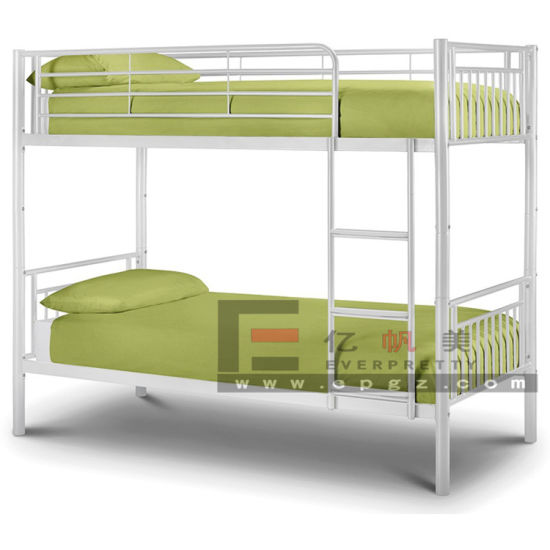 School Furniture Boarding Steel Bunk Beds For Pictures Photos