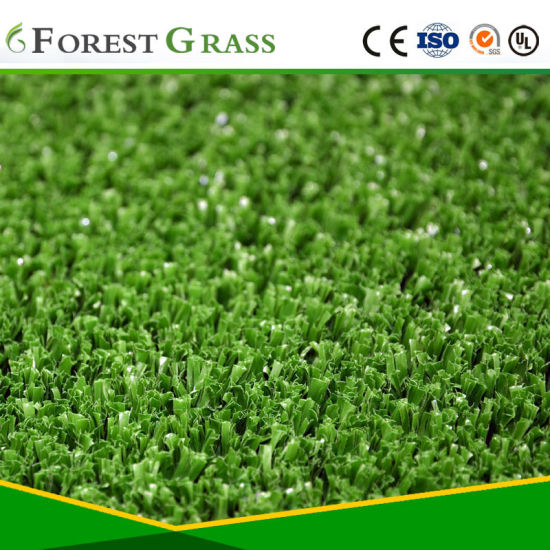 High Performance Artificial Grass for Tennis Court pictures & photos