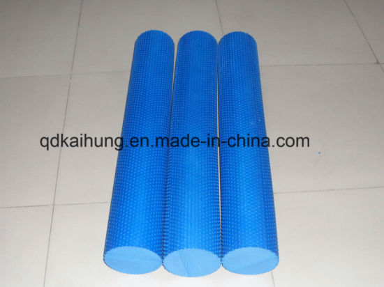 Yoga Tile/Yoga Roller/EVA Foam Yoga pictures & photos