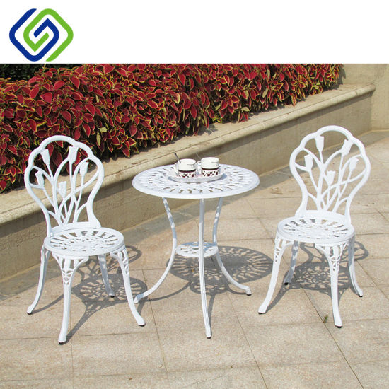 Cheap Metal Chair Garden Outdoor Furniture Philippines Manila