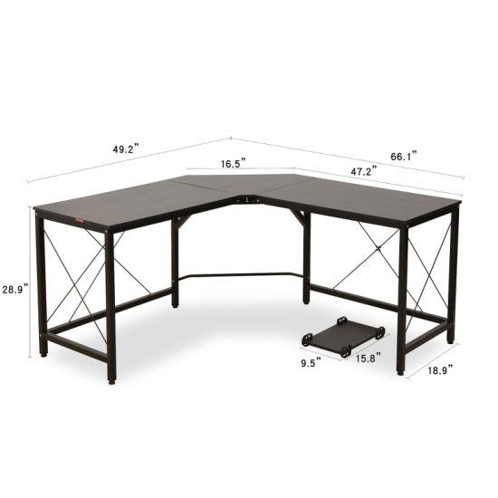 Ordinaire Jiangsu JYB Furniture Co., Ltd.