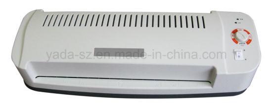 Plastic Laminator /Fashion Laminator (YD-LM230P/320P)