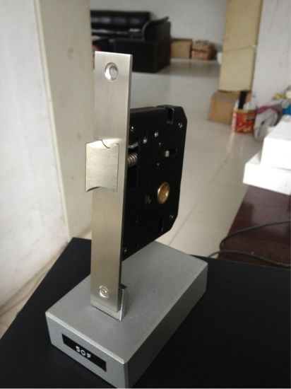 High Quality Door Lock, Mortise Lock Body (50F) pictures & photos