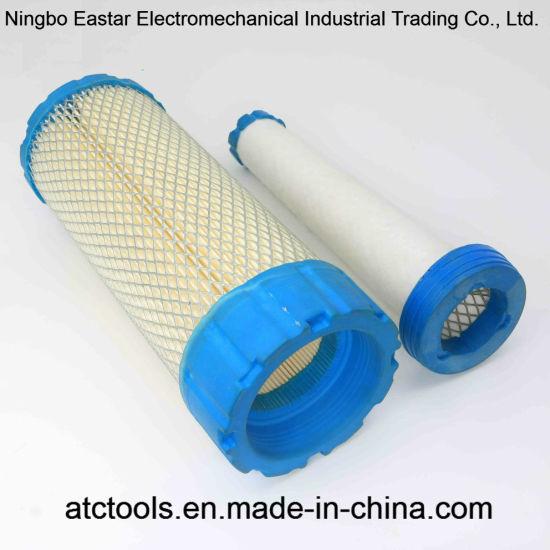 China Kohler 25 083 04-S Inner Filter for 2508304s 11013