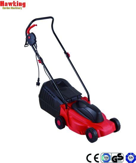 Hawking 1200W Electric Lawn Mower (HY6701)