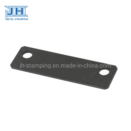 Wholesale Accurate Stamping Punching Bending Metal Spare Parts for Refrigeration