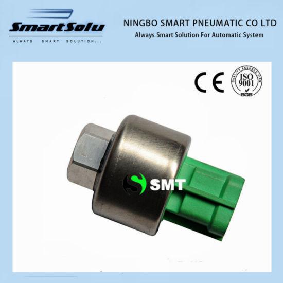 High Quality Auto Part Pressure Sensor