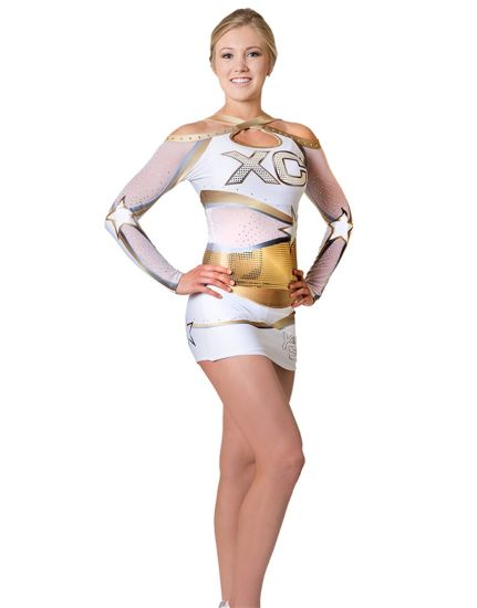 5560c6dd36c China Cheer Dance Costumes