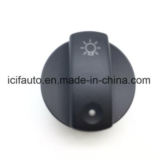 for Audi A4 B6 B7 Car Headlight Fog Light Switch Repair Kit Replace  8e0941531/8e0941531A/8e0941531c/8e0 941 531c/a