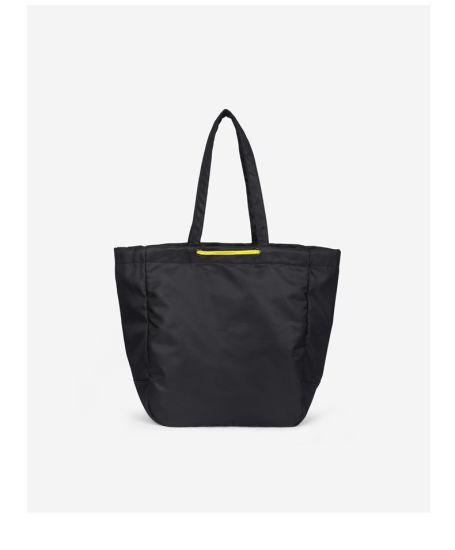Women Ladies Handbags Fashion Shopping Shoulder Bags Eco Friendly Computer Nylon Tote Bags
