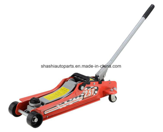 New Arrival SUV-Using Portable Electric Car Jack