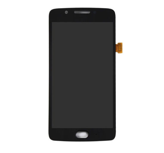 New Arrival Mobile Phone Lcds for Motorola G5 Display LCD Screen with Touch