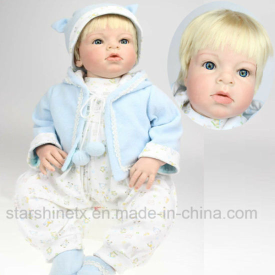 Princess Arianna Toddler Reborn Baby Doll 28 Inches Lifelike Babies